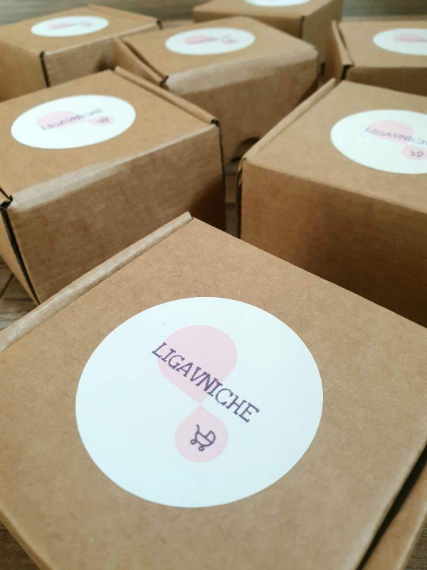 Лигавниче – Манта – Розово – Мини код: 4202 Лигавници [tag]