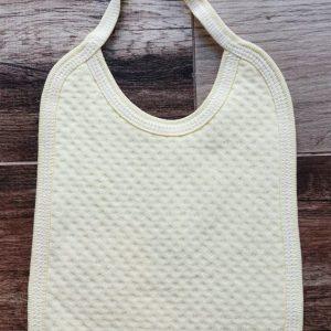 Лигавниче  – едноцветен памук капитон – код: 56787 Лигавници